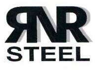 Structural Steel Fitter/Welder