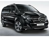 WANTED*** Chauffeurs Drivers*** Full or Part Time*** London All Areas** Cash/ Account** Minicab PCO