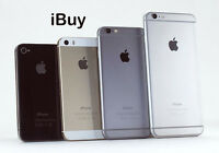  WeBuy iPhones / iPads / MacBooks NEW & USED !  TOP $