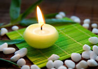 Astrology / Feng Shui Services