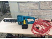 Black & Decker DN410 Electric Saw 240V 1100W 25cm