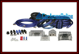 INSTALL-BAY-0-GAUGE-MULTI-2-AMPLIFIER-INSTALLATION-KIT-0-AWG-CAR-STEREO-AMP
