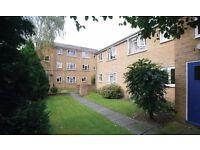 2bedroom to rent on Sturton Street