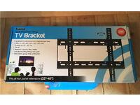 TVs wall bracket