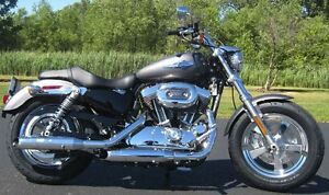 Canadian Legion of Riders - Raffle tickets almost sold out !!
