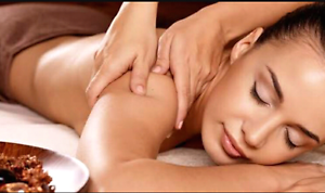 $40 mobile massage Caravonica Cairns City Preview