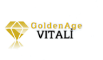 GoldenAge Vitali