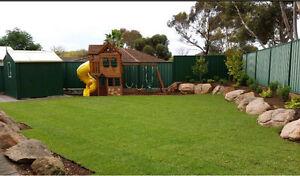 Cheap Lawn Mowing. 7 days. Quick & Reliable. Parramatta Parramatta Area Preview