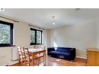 4 BEDROOM 2 BATHROOM PROPERTY IN OXLEY CLOSE SE1 AVAILABLE 30/08/2021