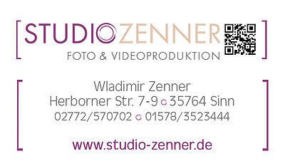 studio-zenner