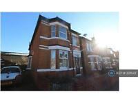 3 bedroom house in Eastleigh, Eastleigh, SO50 (3 bed)