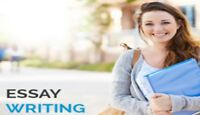 Best essay & assignment writers --(Guaranteed grades or full ref