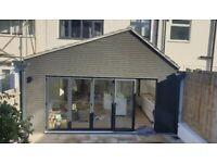 Builder-Refurbishmen-extensions-Plasterer-kitchen07404858423