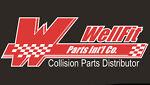 Wellfit Parts