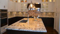 ★◇★ Granite .Quartz Countertop Event ★◇★ Start at $29.99/sf