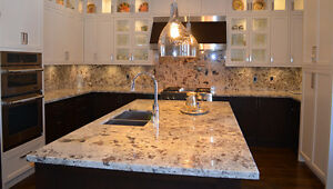 ★◇★ Granite .Quartz Countertop Event ★◇★ Start at $29.99/sf City of Toronto Toronto (GTA) image 1