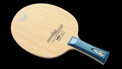 Butterfly Innerforce ALC-ST Blade Table Tennis , Ping Pong Racket