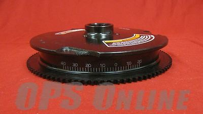 Mercury Marine Flywheel Part# 261- 878227T2 - New