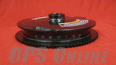 Mercury Marine Flywheel Part# 261- 878227T2 - New