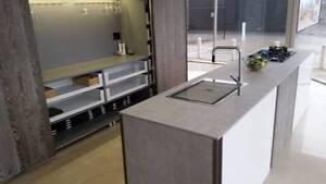 Ex Display kitchen Perth Perth City Area Preview