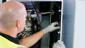 LOCAL BOILER ENGINEER / Installation, Repair, Service,Replacement, New Heating,Gas Certificates