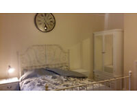 large double room in house Winton. Available soon