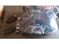 Sony VPL HW55ES HD Projector