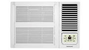 Kelvinator reverse cycle air conditioner Kingsford Eastern Suburbs Preview
