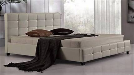 Do you need new beds & mattresses ?
