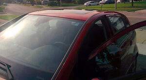 2010 Mercedes-Benz B-Class B200 with Sun roof, Private seller Cambridge Kitchener Area image 5