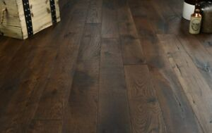 Hardwood, Laminate, Engineered and Cork Flooring Installation
