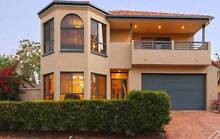 Stunning Home - Fully furnished Forest Lake Brisbane South West Preview