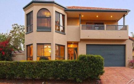 Beautiful Home - Fully Furnished Brisbane Region Preview