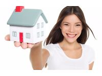 Looking for 5 Portuguese speakers Renting Rooms training provided 400-600pw