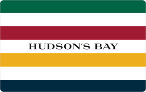 Bay Store Gift Card For Sell $50.00 Off