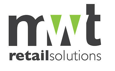 MWT Retail Solutions