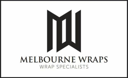 BEST QUALITY. LOW PRICE. VINYL WRAPPING Pakenham Cardinia Area Preview