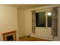 You must not miss this 3 bed house In Ely - Close to amenities!