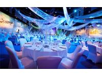 Wedding Event Planning Corporate Dinner Christmas, Entertainment Bollywood Theme Parties, Catering