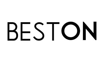 Beston Shoes