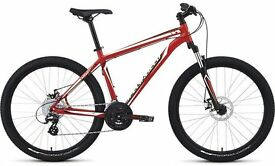 SPECIALIZED HARDROCK SPORT DISC 29ER XL Mountain Bike for swap