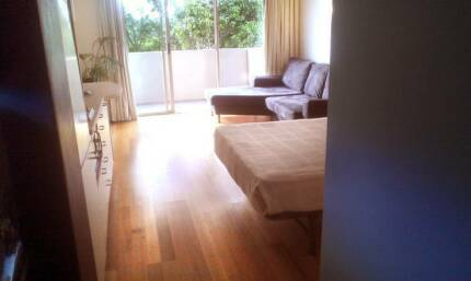 SLEEK LANE COVE STUDIO + GYM - SPA - SAUNA -TENNIS