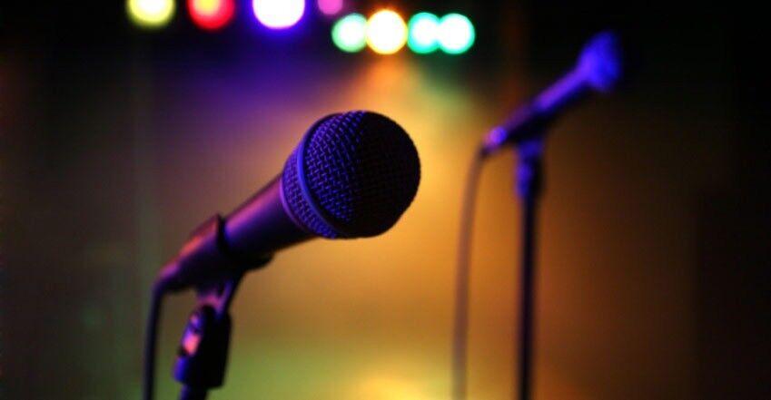 Electronic Producer seeks Talented Singer