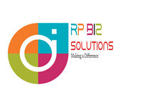 Business and Management Consultancy Services - RP BIZ SOLUTIONS LTD