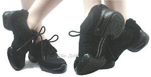 Ellis-Bella-dance-sneaker-Jazz-hiphop-line-dance-foot-length-22-0-26-5-cm