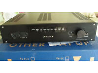 Roksan Kandy Ka-1 MkIII Integrated Amplifier