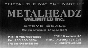 Metal : cut to size or full lengths, CarbonSteel/Aluminum,etc