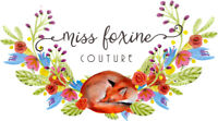 HIRING Part-time Sales Consultant and Work Assistant, Fashion