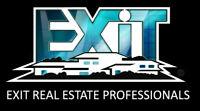 Real Estate Career!
