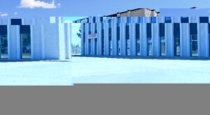 3600 Sq Ft Office/Warehouse for Lease - West End